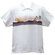 Perfect Day S/S Polo