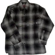 Cardiel Button Up Shirt