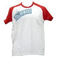 Melancholy S/S T-Shirt