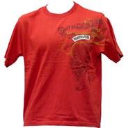Street Car Basic Kids S/S T-Shirt
