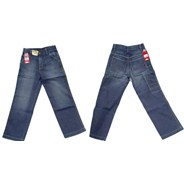 Darney Youth Jeans