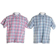 Archive S/S Shirt