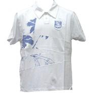 Seventh Hole S/S Polo Shirt