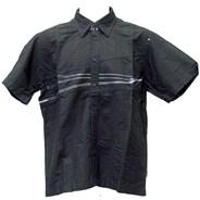 Genese S/S Shirt