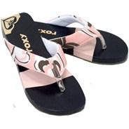 Osaka Papaya Womens Sandals