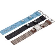 Melody Watch Pack W108DL-PACK