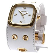 The GTO Watch - Luxury - SALE - 40% Off