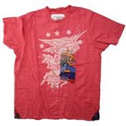 Sean S/S T-Shirt