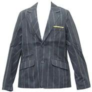 Collection Unit Jacket