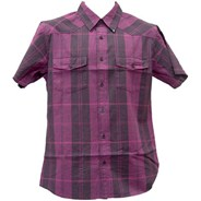 Jazz Cat S/S Shirt
