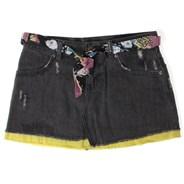 Lauper Skirt