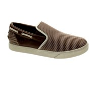 Granite Brown/Antique Shoe