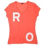 Roxy Corpo Cali Love S/S Tee