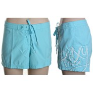 Tidal Girls Boardshorts