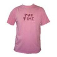 Pub Time Tee