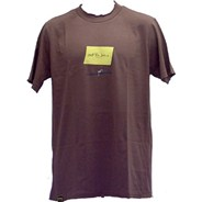 Out To Lunch S/S T-Shirt