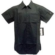 Break S/S Shirt