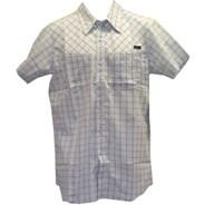 Clip S/S Shirt