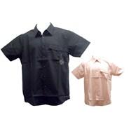 Johnson S/S Shirt