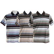 Hemmingway S/S Polo Shirt