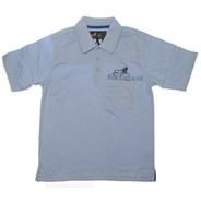 Dimension S/S Polo Shirt