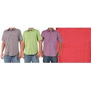 Schoolyard S/S Shirt