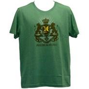 Vasal S/S T-Shirt