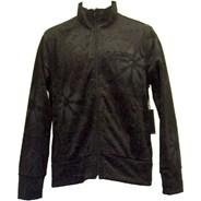 East Men's Jacket
