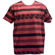 Quickening S/S T-Shirt
