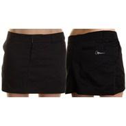 Cross Skirt