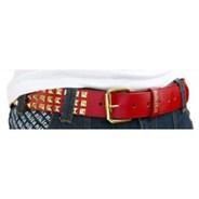 Laura Bondead Belt