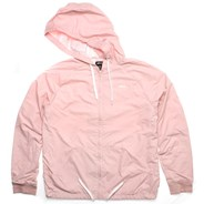Gum Drop Womens Jacket