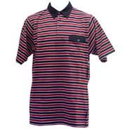 Montebello Polo Shirt