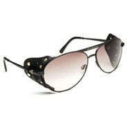 Fernstein Yeti/Black Grey Blue Sunglasses