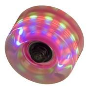 Flash Roller Skate Wheels