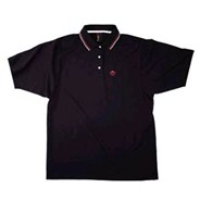 Champ S/S Polo Shirt