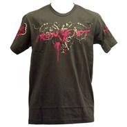 Heysuess S/S T-Shirt