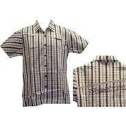 Rawhide S/S Shirt
