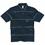 Latitude S/S Polo Shirt