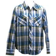 Solitary L/S Shirt