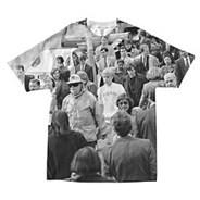 Gabe Morford S/S T-Shirt