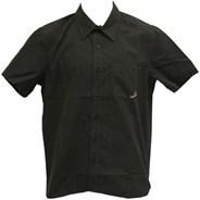 Shisca S/S Shirt