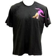 Subway S/S T-Shirt
