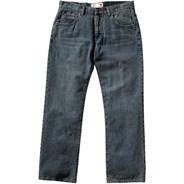 Whitt Denim Pants
