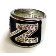 Fully Paid Ring