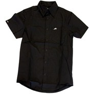 Oswald S/S Shirt