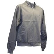 Birmingham Padding Jacket