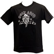 Graduate S/S T-Shirt