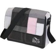 Bowie Girls Bag