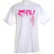 Horror Pt 2 S/S T-Shirt